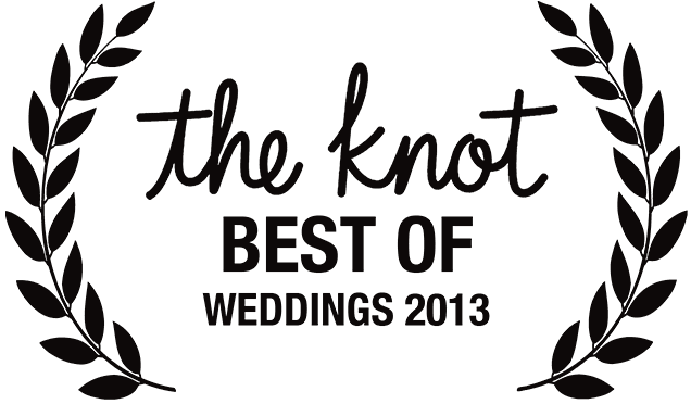 The Knot, Best of Weddings, 2013