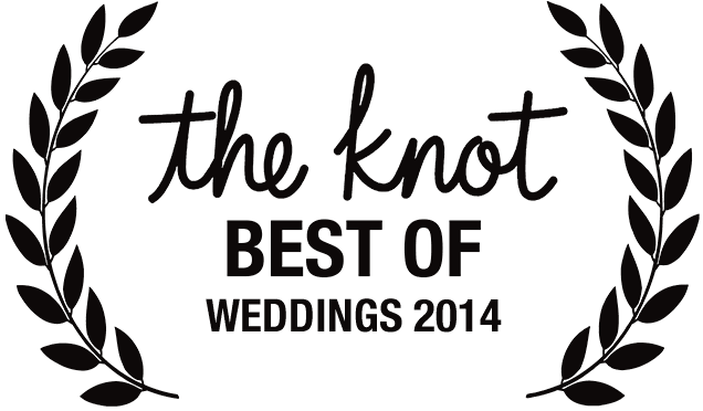The Knot, Best of Weddings, 2014