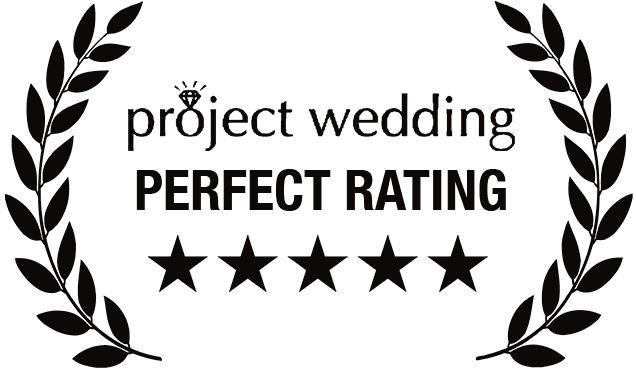 Project Wedding, Perfect Rating, 2013